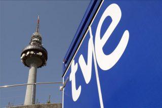 RTVE tendrá 55,26 millones más en 2009 para compensar la reducción de publicidad