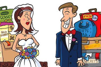 Más de 34.500 matrimonios se disolvieron en España en el primer trimestre del año