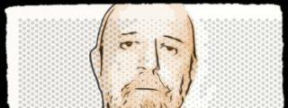 """""""Constitucionalmente, Felipe VI no puede solucionar nada salvo su propia casa"""""""