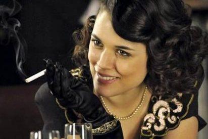 Errores y aciertos de los premios Iris 2014: ¿por qué la Academia de la TV castigó tanto a Mediaset?