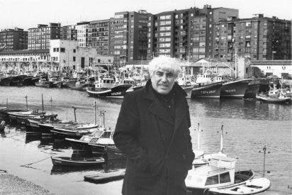 Fallece el cura Alberto Pico