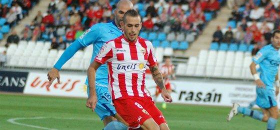 Arremete contra el Valencia para ganarse a su nueva afición