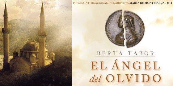 Berta Tabor sigue los pasos de una mujer que desafió a reinas, papas, y emperadores