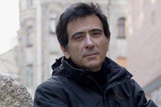 Espada echa las muelas contra la FAPE por indultar el 23-F de Jordi Évole