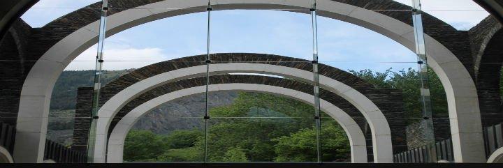 Andorra, paraíso fiscal y natural en el corazón de los Pirineos