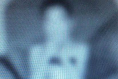 El comité de empresa de la TVG condena que el canal público sacase a la luz las fotos de Asunta