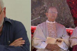 """Alberto Athié: """"El cardenal Rivera me ofreció hacerme obispo si callaba sobre Maciel"""""""