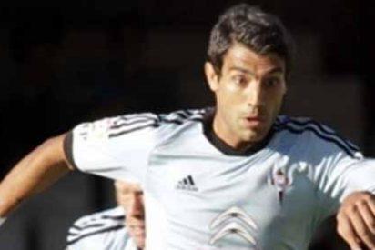 Asegura que el Atlético tantea a uno de los futbolistas del Celta