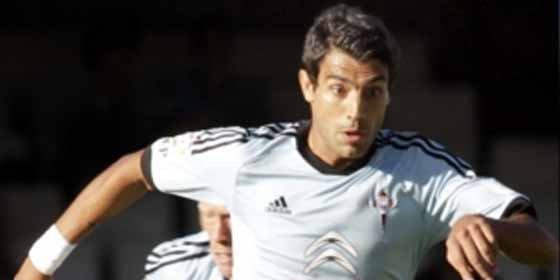 El Villarreal negocia la incorporación de uno de los futbolistas del Celta
