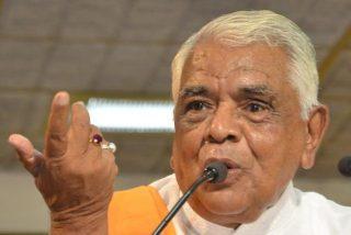 """""""Las violaciones a veces están bien"""" y """"sólo son un crimen cuando se denuncian"""", asegura un dirigente del partido que gobierna en India"""