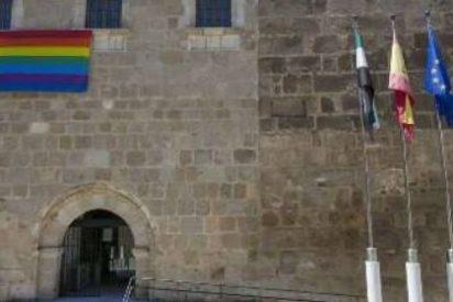 """Monago recibirá el premio del Orgullo Gay a la Implicación Política """"por sus políticas en favor del colectivo LGTB"""""""