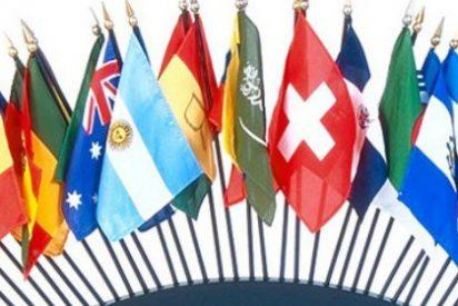 13 alumnos de la Universidad de Navarra realizarán prácticas en embajadas y consulados