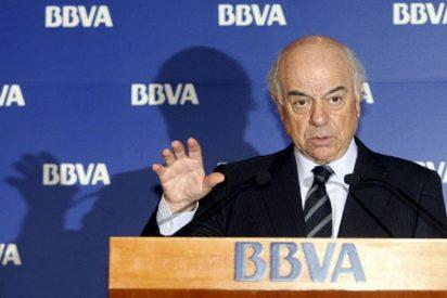El BBVA lanza las campanas al vuelo y apuesta a que España creará 400.000 empleos hasta 2015