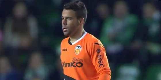 El Inter no le quita ojo a Bernat