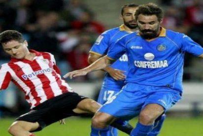 El Deportivo quiere a Borja de vuelta