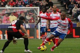 Brahimi, objetivo de Everton y Tottenham