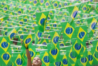 """Manos Unidas denuncia las situaciones de """"exclusión, injusticia y pobreza"""" en la que viven millones de personas en Brasil"""