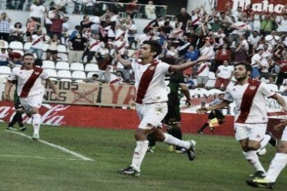 Granada y Tottenham quieren a Bueno
