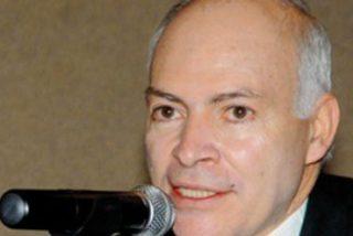 """Carlos Aguiar: """"La Teología de la Liberación es actualmente un aporte para la vida eclesial"""""""