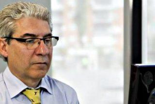 """Casimiro García-Abadillo: """"En el diario 'El Mundo' no hay censura"""""""