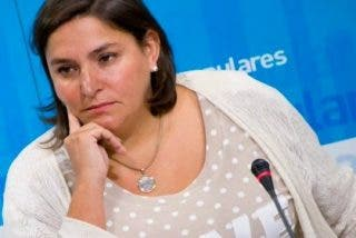 """PP celebra la reforma fiscal y pide al PSOE que """"escuche a la calle"""""""