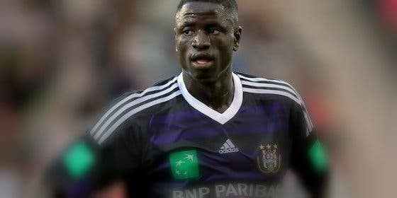 El West Ham le roba el fichaje al Valencia