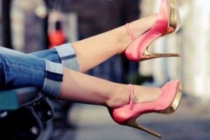 Llega la peligrosa 'Cirugía de la Cenicienta': cortarse los dedos de los pies para fardar de zapatos matadores