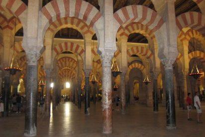El Gobierno no expropiará la Mezquita-Catedral de Córdoba porque no tiene un céntimo
