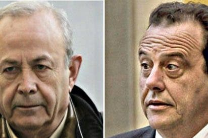 El pique entre el juez Castro y el fiscal Horrach acaba en batalla campal jueces-fiscales