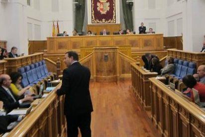 PP propone que las Cortes de Castilla-La Mancha estén formadas por 33 diputados