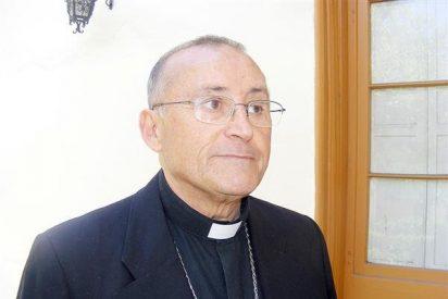 El Vaticano absuelve a obispo chileno acusado de abuso sexual