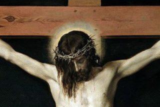 """Papa dice que """"mejor no pecar, pero si pecamos, tenemos un abogado: Jesús"""""""