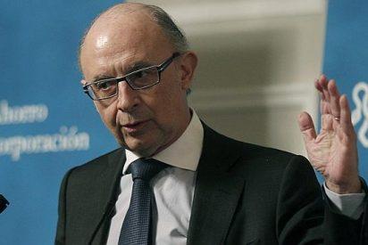 ABC anticipa la bajada de impuestos que aprobará el Gobierno