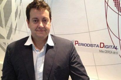 """Antoni Daimiel: """"Si se va Laso, sólo será bueno si el que llega gana dos Euroligas"""""""
