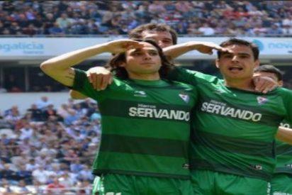 El Granada también sigue a Dani García