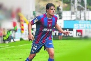 El Eibar cierra un fichaje en la Real Sociedad