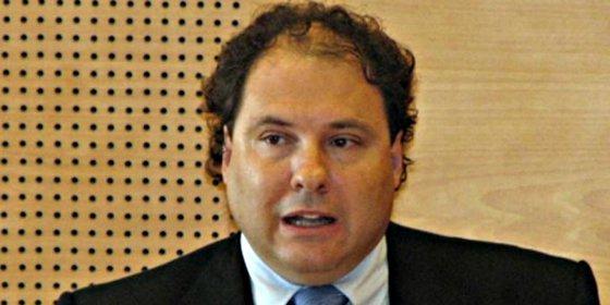 Daniel Massagué, alcalde de Torredembarra por CiU, ingresa en prisión sin fianza