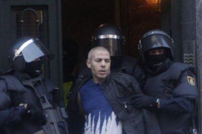 La vida secreta de los yihadistas 'cazados' en Madrid: uno trabajaba en la Casa de la Moneda y otro en una ONG