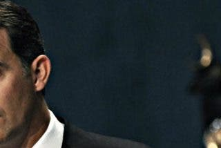 La mayoría de los ciudadanos prefiere que España tenga al Rey Felipe VI que a un presidente republicano