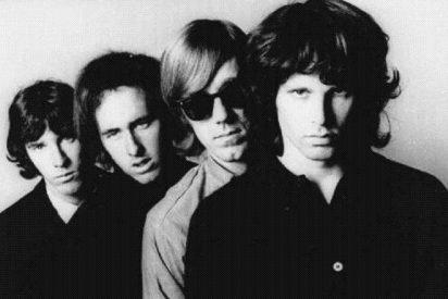 Los miembros que quedan vivos en The Doors rendirán tributo a Ray Manzarek