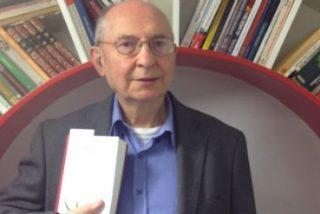 """Lluís Duch: """"Toda decisión religiosa tiene consecuencias políticas. Si no me cree, pregúnteselo al señor Rouco"""""""