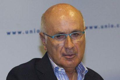 Duran i Lleida tira la toalla: dimitirá como secretario general de CiU tras la coronación de Felipe VI