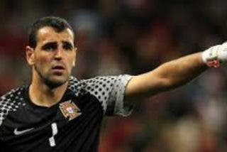 El Levante irá a por uno de los futbolistas del Mundial