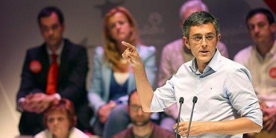 Pavor de ABC, El Mundo y La Razón a una victoria de Madina en el PSOE