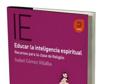 Educar la inteligencia espiritual