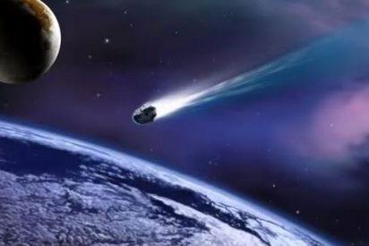 'La Bestia' se acerca a toda velocidad a la Tierra y la tendremos al lado este domingo
