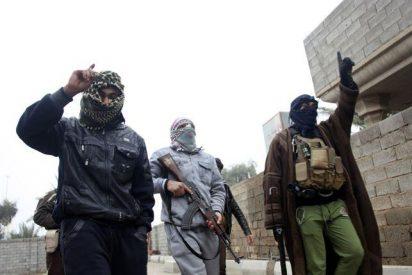 Irak y sus ciudadanos cristianos claman el cielo