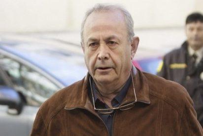 La Razón y ABC defienden a la Infanta ensuciando el nombre del juez Castro