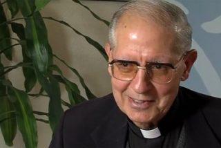 El superior jesuita asistirá al acto de integración de sus provincias
