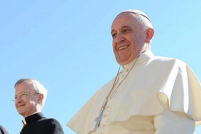 El Papa felicita a Cáritas Lugo
